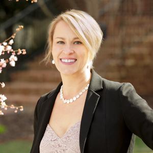 Heather Bennett,                     Agent in DC - Compass