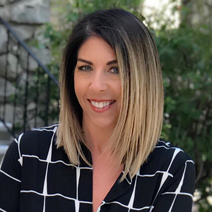 Kerri Lewin, Agent in Los Angeles - Compass