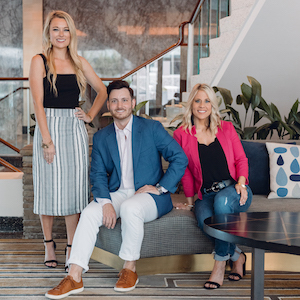 Defined Realty Group,                       Agent in Dallas-Fort Worth - Compass