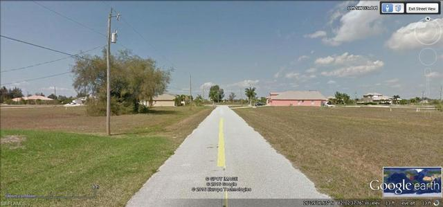 109 Southwest 33rd Place Cape Coral, FL 33991