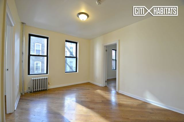 243 13th Street, Unit 7 Image #1