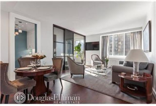 200 East 65th Street, Unit 14A Image #1