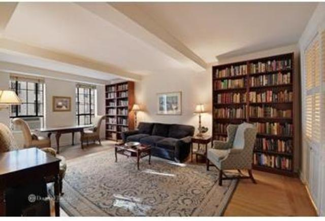 353 West 56th Street, Unit 6I Image #1