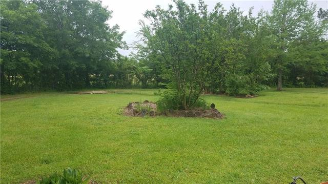 438 County Road 1260 Quitman, TX 75783