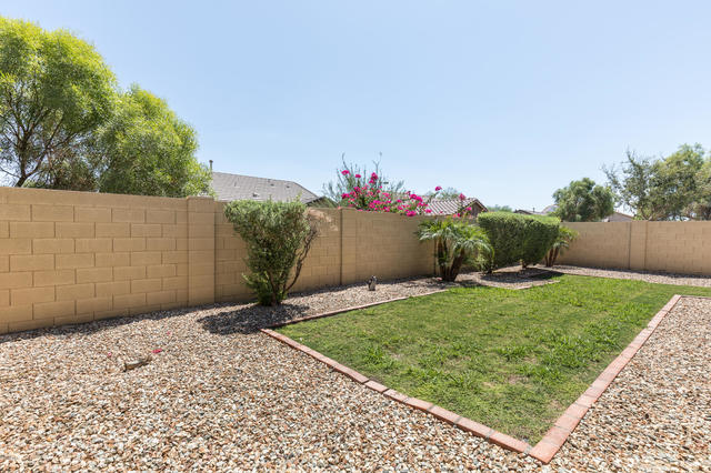 19361 West Madison Street Buckeye, AZ 85326