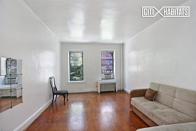 334 East 53rd Street, Unit 3A Image #1
