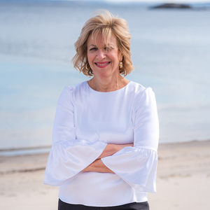 Joan Penn, Agent in Westchester, NY - Compass