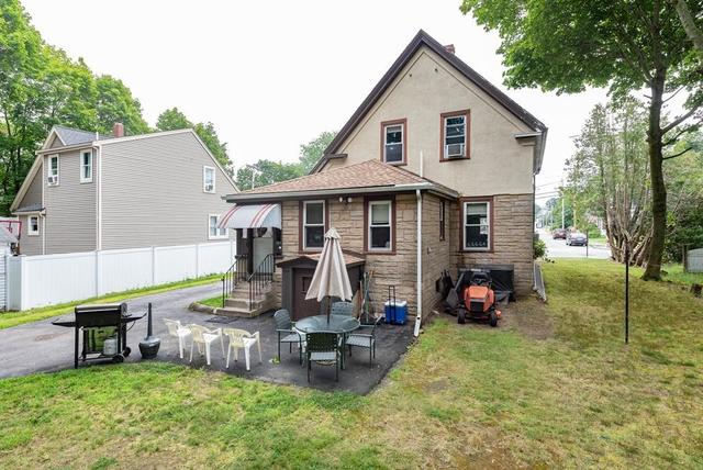 91 Division Street Rockland, MA 02370