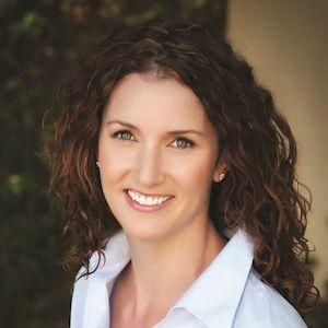 Kelly Bridgman Scirpo, Agent in San Francisco - Compass