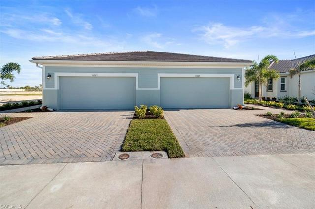 10263 Bonavie Cove Drive Fort Myers, FL 33966