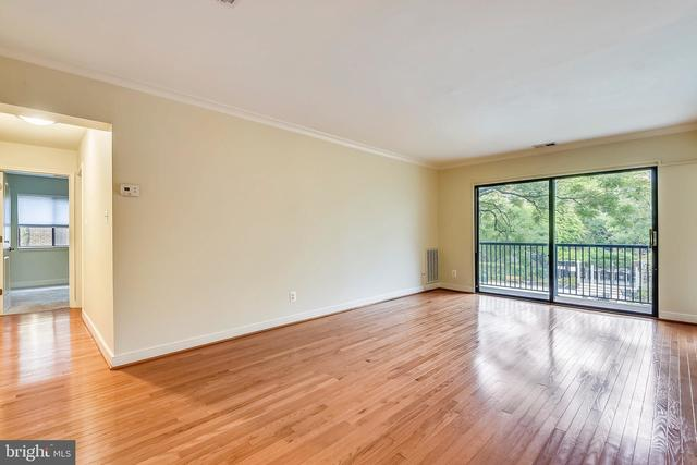 304 Hilltop Lane, Unit H Annapolis, MD 21403