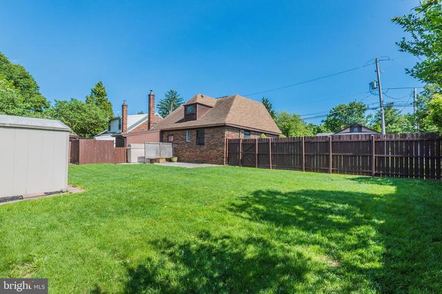 2074 Enfield Street Camp Hill, PA 17011