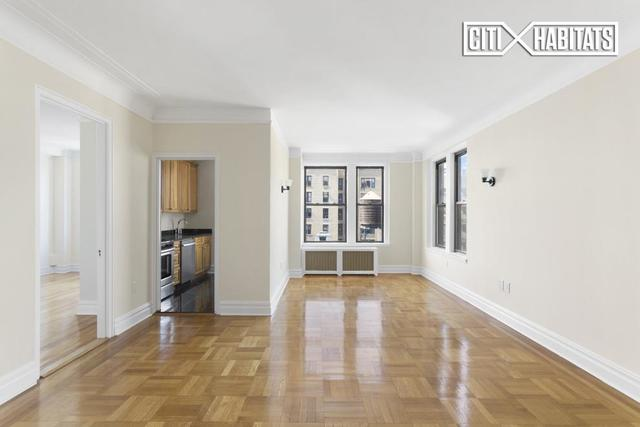 365 West End Avenue, Unit 11J Image #1