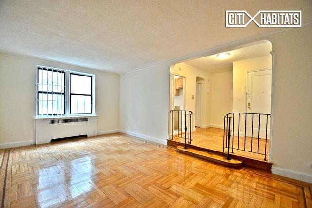 3245 Perry Avenue, Unit 1A Image #1