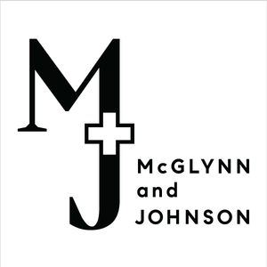 McGlynn + Johnson