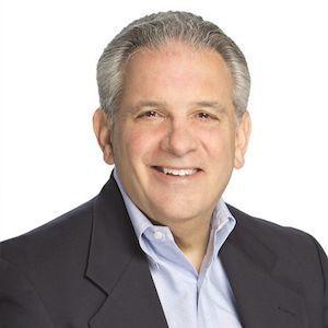 David Guercio, Agent in San Francisco - Compass