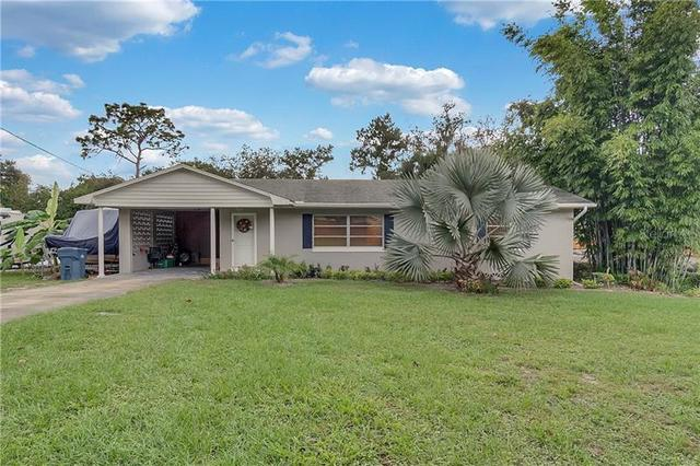 Homes For Sale Near Deland High School In Deland Fl Compass