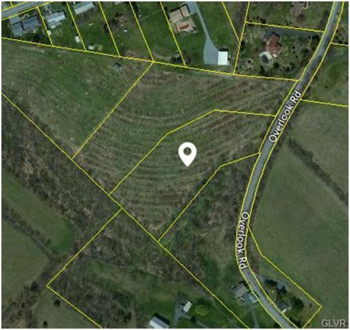 4880 Overlook Road, Unit LOT 2 Coplay, PA 18037