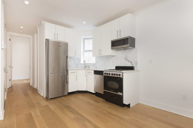 203 East 33rd Street, Unit 15 Image #1