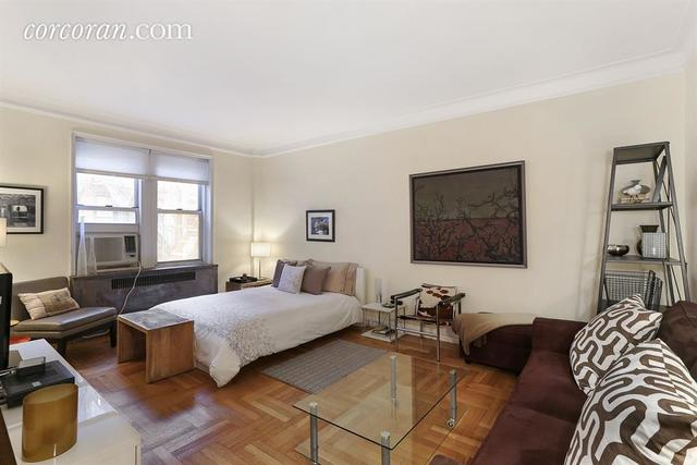 210 West 19th Street, Unit 5H Image #1
