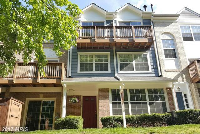 11736 Rockaway Lane, Unit 101 Image #1