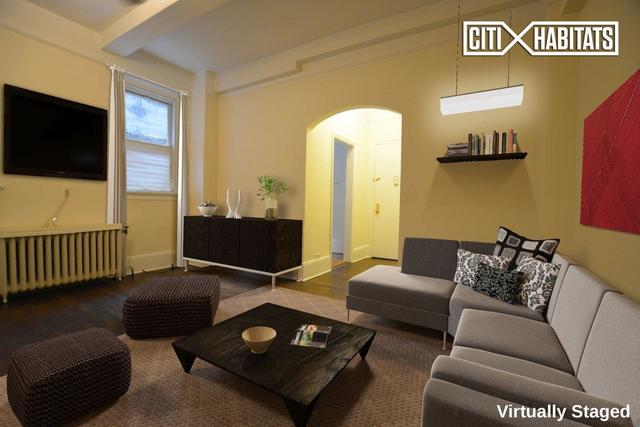 264 Lexington Avenue, Unit 1D Image #1