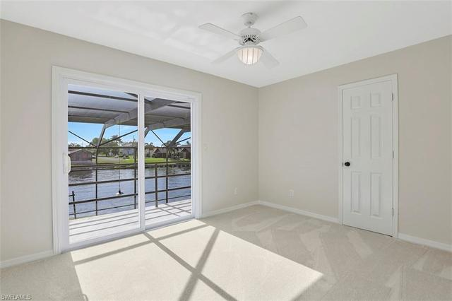 2063 Southeast 28th Street Cape Coral, FL 33904