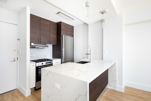 1735 York Avenue, Unit 5A Manhattan, NY 10128