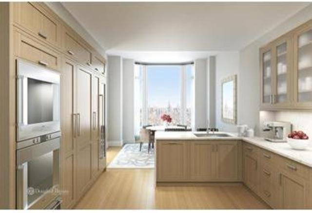 30 Park Place, Unit 55A Image #1