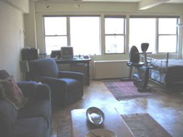 145 East 84th Street, Unit 8E Image #1