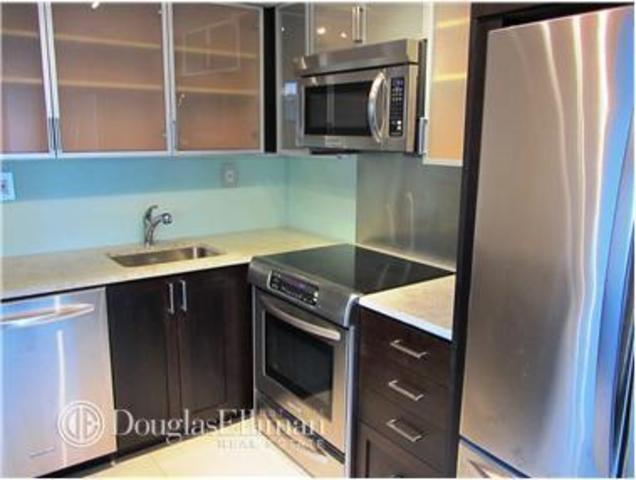 210 West 70th Street, Unit 1403 Image #1