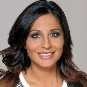 Kristina Betancourt, Agent in Chicago - Compass