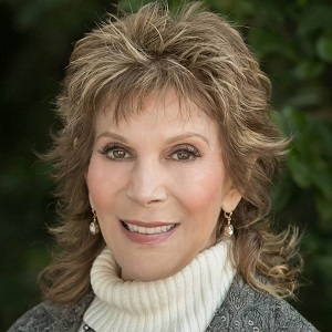 Lynne French