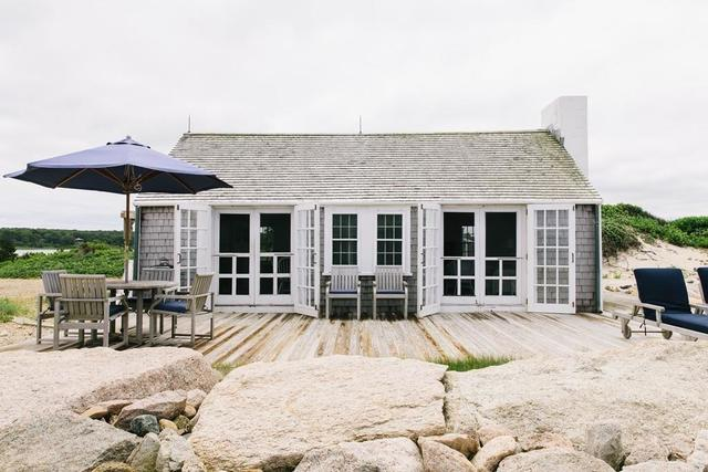 655 Herring Creek Road Vineyard Haven, MA 02568