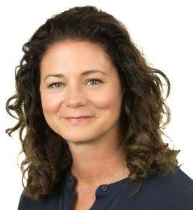 Karen Liddy