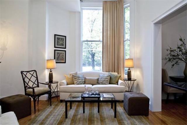 483 Beacon Street, Unit 11 Image #1