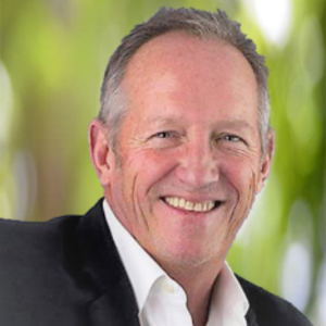 Greg Astle,                       Agent in Santa Barbara, Montecito, & Central Coast - Compass