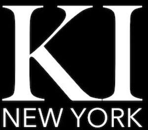 KI New York,                       Agent in NYC - Compass