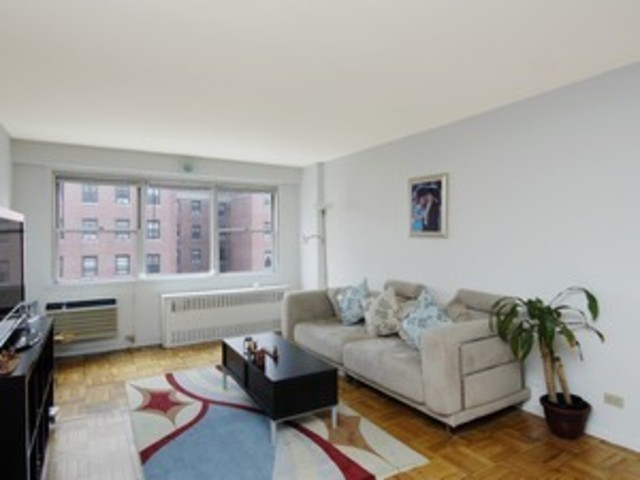 430 West 34th Street, Unit 12H Image #1