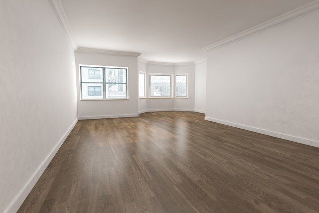 8 East 83rd Street, Unit 8G Image #1