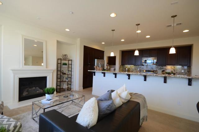 3497 Capoterra Way Dublin, CA 94568
