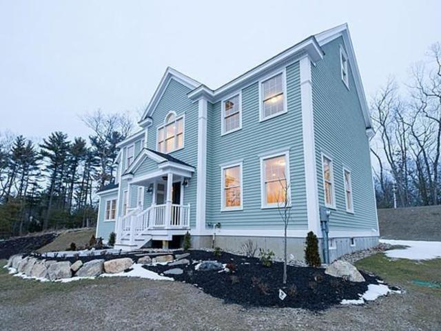 70 Ogunquit Road Image #1