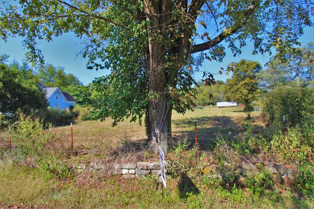 617 Old Highway 31 East Bethpage, TN 37022