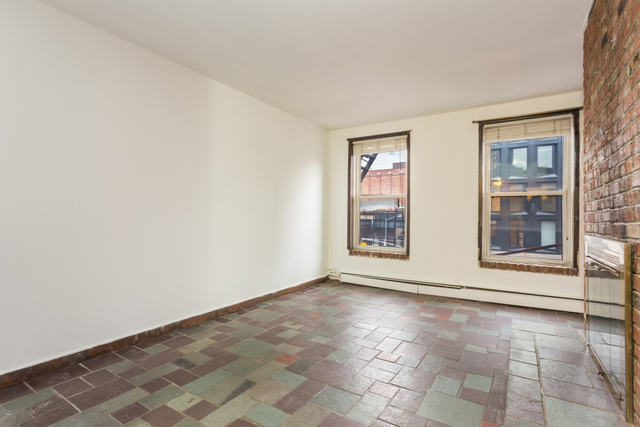 463 West 19th Street, Unit 7 Image #1