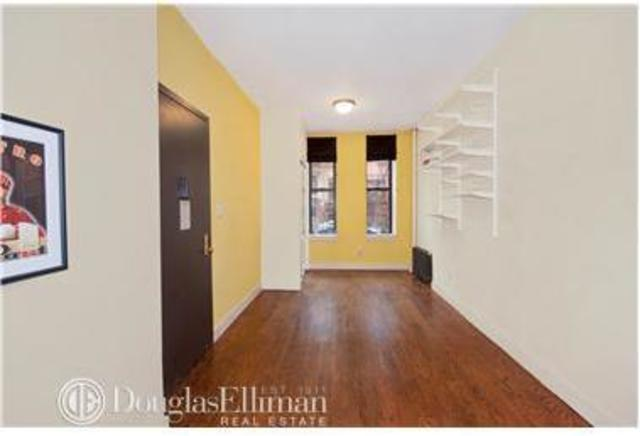 245 West 115th Street, Unit 1 Image #1