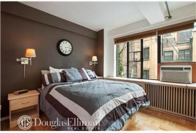 117 East 37th Street, Unit 5D Image #1