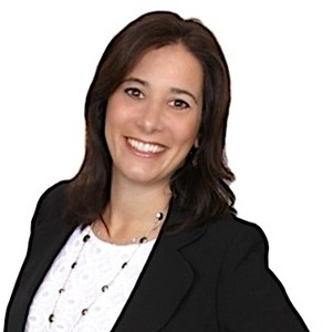 Amy Gordon,                     Agent in DC - Compass