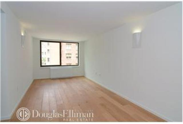 101 West 87th Street, Unit 302 Image #1