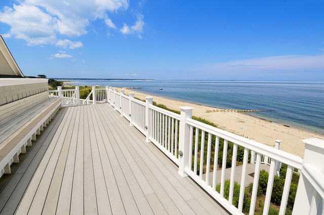 351 Kings Point Road East Hampton, NY 11937