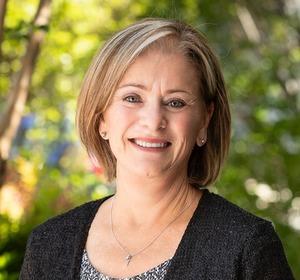 Karen Hultman, Agent in San Francisco - Compass